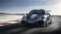foto: 02n Porsche 911 GT2 RS 2018.jpg