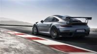 foto: 03 Porsche 911 GT2 RS 2018.jpg