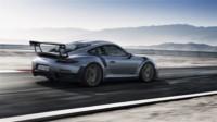 foto: 04 Porsche 911 GT2 RS 2018.jpg