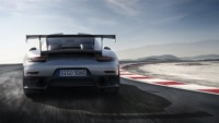 foto: 05 Porsche 911 GT2 RS 2018.jpg