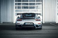 foto: 05b Porsche 911 GT2 RS 2018.jpg