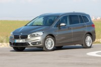 foto: 01 BMW 220d Gran Tourer Luxury Line 2017.JPG