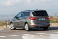 foto: 06 BMW 220d Gran Tourer Luxury Line 2017.JPG