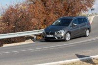 foto: 10 BMW 220d Gran Tourer Luxury Line 2017.JPG