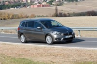 foto: 12 BMW 220d Gran Tourer Luxury Line 2017.JPG