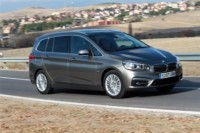foto: 13 BMW 220d Gran Tourer Luxury Line 2017.JPG