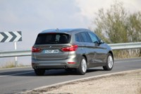 foto: 14 BMW 220d Gran Tourer Luxury Line 2017.JPG