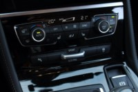 foto: 23 BMW 220d Gran Tourer Luxury Line 2017.JPG