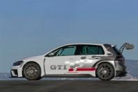 foto: 03Volskwagen Golf GTI TCR.jpg