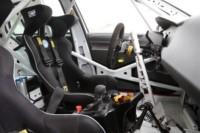 foto: 10d Volskwagen Golf GTI TCR.jpg