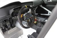 foto: 10e Volskwagen Golf GTI TCR.jpg