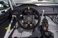 foto: 10h Volskwagen Golf GTI TCR.jpg