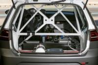 foto: 10v Volskwagen Golf GTI TCR.jpg