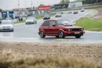 foto: 11 Volskwagen Golf GTI TCR.jpg