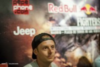 foto: Red-Bull-X-Fighters-2017-Foto por www.pepevlenciano (3).jpg