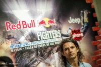 foto: Red-Bull-X-Fighters-Photo by www.pepevalenciano (3).jpg