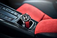 foto: porsche-design-cronografo-911-gt2-rs.jpg