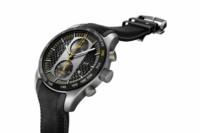 foto: porsche-design-cronografo-911-gt2-rs_08.jpg