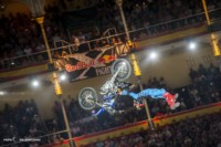 foto: Red-Bull-X-Fighters-Madrid-2016-Finales-Pepe-Valenciano-0471.jpg