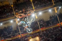 foto: Red-Bull-X-Fighters-Madrid-2016-Finales-Pepe-Valenciano-0489.jpg