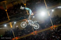 foto: Red-Bull-X-Fighters-Madrid-2016-Finales-Pepe-Valenciano-0496.jpg