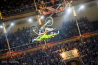 foto: Red-Bull-X-Fighters-Madrid-2016-Finales-Pepe-Valenciano-0545.jpg
