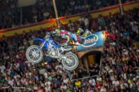 foto: Red-Bull-X-Fighters-Madrid-2016-Finales-Pepe-Valenciano-0573.jpg