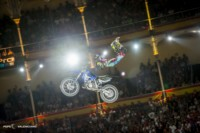 foto: Red-Bull-X-Fighters-Madrid-2016-Finales-Pepe-Valenciano-0574.jpg
