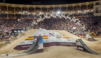 foto: Red-Bull-X-Fighters-Madrid-2016-Finales-Pepe-Valenciano-0644-658.jpg