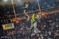 foto: Red-Bull-X-Fighters-Madrid-2016-Finales-Pepe-Valenciano-0709.jpg