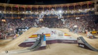 foto: Red-Bull-X-Fighters-Madrid-2016-Finales-Pepe-Valenciano-0753-767-Doble-Back-Flip.jpg