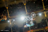foto: Red-Bull-X-Fighters-Madrid-2016-Finales-Pepe-Valenciano-0789.jpg
