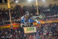 foto: Red-Bull-X-Fighters-Madrid-2016-Finales-Pepe-Valenciano-0813.jpg