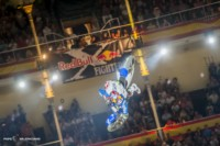 foto: Red-Bull-X-Fighters-Madrid-2016-Finales-Pepe-Valenciano-0838.jpg