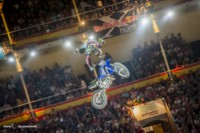 foto: Red-Bull-X-Fighters-Madrid-2016-Finales-Pepe-Valenciano-0912.jpg