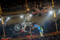 foto: Red-Bull-X-Fighters-Madrid-2016-Finales-Pepe-Valenciano-0956.jpg