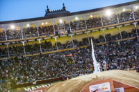 foto: Red-Bull-X-Fighters-2017-Photo-www.pepevlaenciano.es-042.jpg
