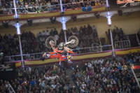 foto: Red-Bull-X-Fighters-2017-Photo-www.pepevlaenciano.es-128.jpg