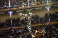foto: Red-Bull-X-Fighters-2017-Photo-www.pepevlaenciano.es-155.jpg