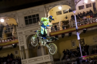 foto: Red-Bull-X-Fighters-2017-Photo-www.pepevlaenciano.es-182.jpg