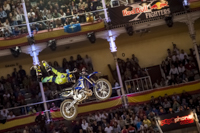 foto: Red-Bull-X-Fighters-2017-Photo-www.pepevlaenciano.es-186.jpg