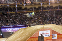 foto: Red-Bull-X-Fighters-2017-Photo-www.pepevlaenciano.es-195.jpg
