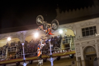 foto: Red-Bull-X-Fighters-2017-Photo-www.pepevlaenciano.es-230.jpg
