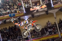 foto: Red-Bull-X-Fighters-2017-Photo-www.pepevlaenciano.es-237.jpg