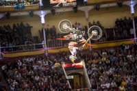 foto: Red-Bull-X-Fighters-2017-Photo-www.pepevlaenciano.es-363.jpg