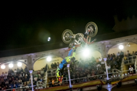 foto: Red-Bull-X-Fighters-2017-Photo-www.pepevlaenciano.es-395.jpg