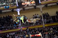 foto: Red-Bull-X-Fighters-2017-Photo-www.pepevlaenciano.es-488.jpg