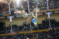 foto: Red-Bull-X-Fighters-2017-Photo-www.pepevlaenciano.es-516.jpg