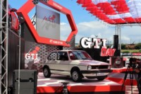 foto: 01 Volkswagen GTI Day 2017.JPG