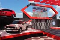 foto: 02 Volkswagen GTI Day 2017.JPG